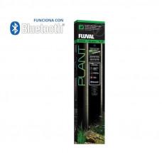 Led Light Bluetooth Fluval Plant Spectrum 3 - 46w 91-122 cm